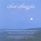 Soul Struggles: The Search For Higher Love by Various Artists