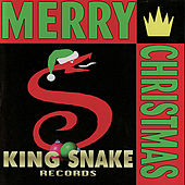 Play & Download King Snake Merry Christmas by Various Artists | Napster