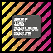 Play & Download Deep and Soulful House by Various Artists | Napster