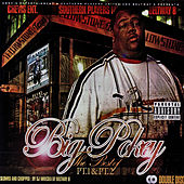 Play & Download The Best Of?PT.1 & PT. 3 by Big Pokey | Napster