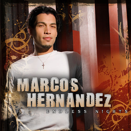Play & Download Endless Nights by Marcos Hernandez | Napster