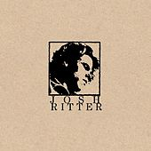 Play & Download Josh Ritter by Josh Ritter | Napster