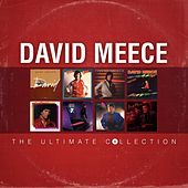 Play & Download David Meece: The Ultimate Collection by David Meece | Napster