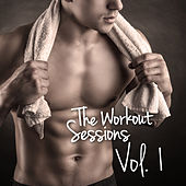 Play & Download The Workout-Sessions, Vol. 1 by Various Artists | Napster