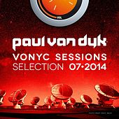 Play & Download Vonyc Sessions Selection 07-2014 (Presented by Paul Van Dyk) by Various Artists | Napster