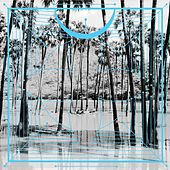 Play & Download Pink by Four Tet | Napster