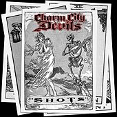 Play & Download Shots (Radio Version) by Charm City Devils | Napster