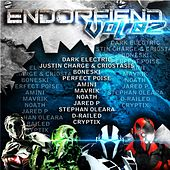 Play & Download Endorfiend Vol 02 - EP by Various Artists | Napster
