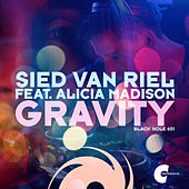 Play & Download Gravity by Sied van Riel | Napster
