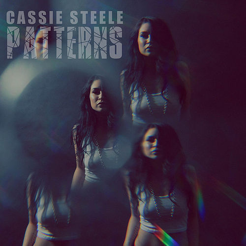 Play & Download Patterns by Cassie Steele | Napster