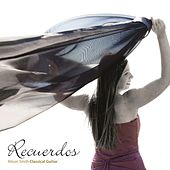 Recuerdos by Alison Smith