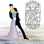 Play & Download Sapphires, Rubies & Pearls by Turner | Napster