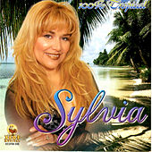 Play & Download 100% Tropical by Sylvia | Napster