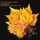 Play & Download Cinaralti, In the Shadow of the Plane Tree by Kudsi Erguner | Napster