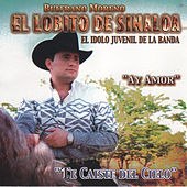 Play & Download Te Caiste del Cielo by El Lobito De Sinaloa | Napster