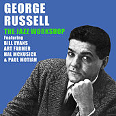 The Jazz Workshop (Bonus Track Version) by George Russell