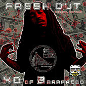 Play & Download Fresh out Mixtape Vol. 1 by HD | Napster