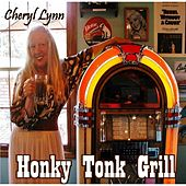 Play & Download Honky Tonk Grill by Cheryl Lynn | Napster