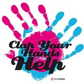 Clap Your Hands Help by midtown
