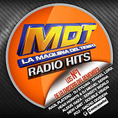 Mdt Radio Hits: Los Nº1 de la Emisora del Remember Mix by Various Artists