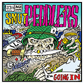 Play & Download Going In by Smut Peddlers | Napster