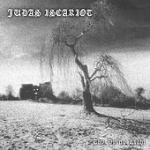Thy Dying Light by Judas Iscariot