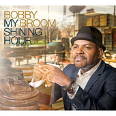 Play & Download My Shining Hour by Bobby Broom | Napster