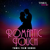 Romantic Touch by Various Artists