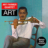 Play & Download Art (Bonus Track Version) by Art Farmer | Napster