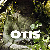 Play & Download Songs For Worship by Sons of Otis | Napster