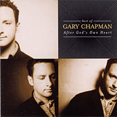 Play & Download After God's Own Heart by Gary Chapman | Napster