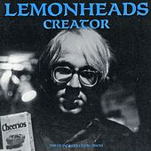 Play & Download Creator by The Lemonheads | Napster