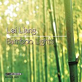Bamboo Lights by Musicians from soundSCAPE