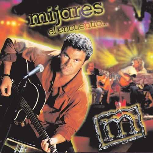 El Encuentro by Mijares