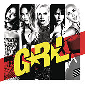 Play & Download G.R.L. by G.R.L. | Napster