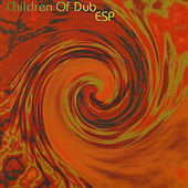 Esp by Children of Dub
