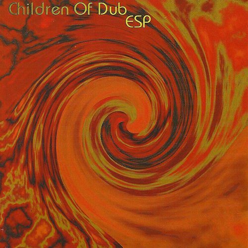 Play & Download Esp by Children of Dub | Napster