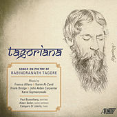 Play & Download Tagoriana by Calogero Di Liberto | Napster