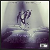 Play & Download For Her by KP | Napster