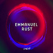 Play & Download Rust by Emmanuel | Napster