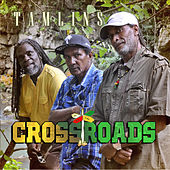 Play & Download Cross Roads by The Tamlins | Napster