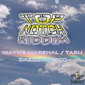Play & Download Top Notch Riddim by Various Artists | Napster