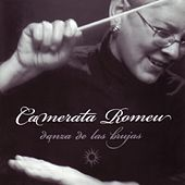 Play & Download Danza de las Brujas by Camerata Romeu | Napster