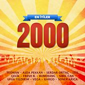 En İyiler 2000 by Various Artists