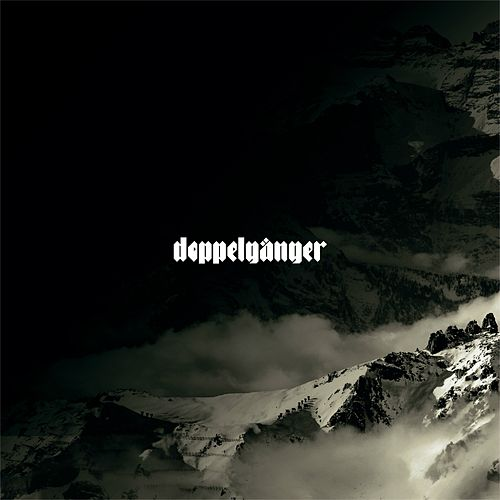 Play & Download Doppelgänger by Doppelgänger | Napster