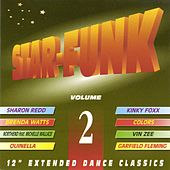 Play & Download Star Funk, Vol. 2 by Various Artists | Napster