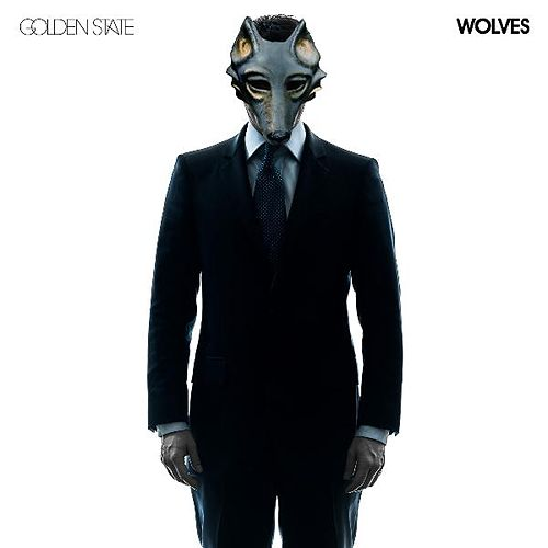 Play & Download Wolves by Golden State | Napster