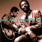 Play & Download Crash! by Jack McDuff | Napster