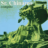 Play & Download Compito by Sr. Chinarro | Napster