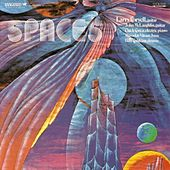 Play & Download Spaces by Larry Coryell | Napster